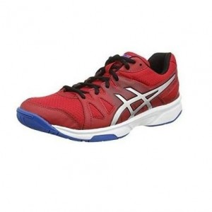 zapatillas upcourt asics squash