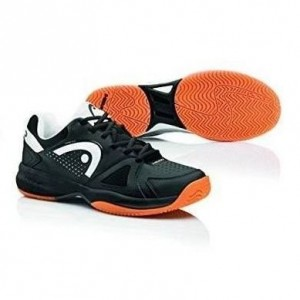zapatillas head grip squash